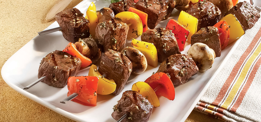 8521 classic beef kabobs 1874