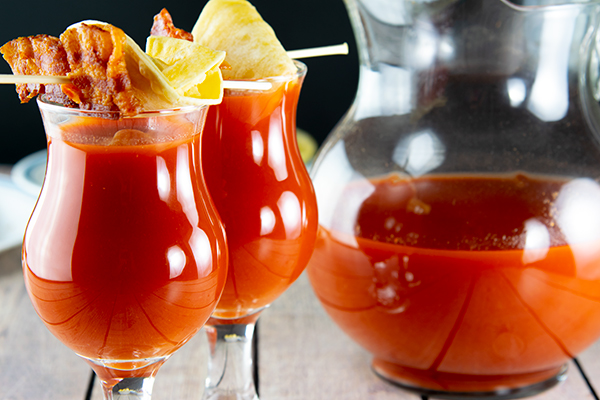 FFES BLOODY MARY detail image embed3