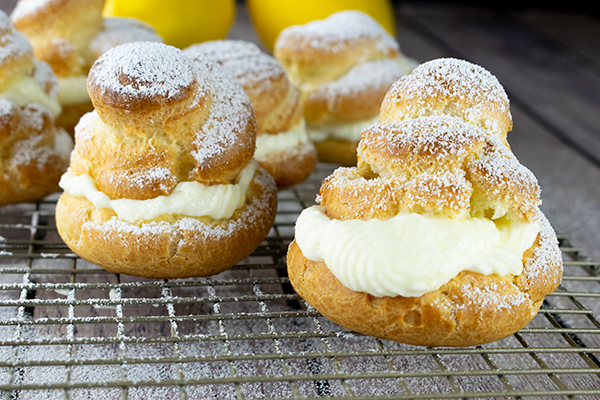 FFES CREAM PUFFS detailed embed2