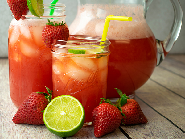 ffes strawberry spritzer detail embed1