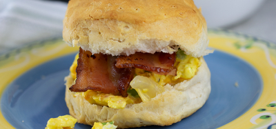 FFES-BREAKFAST-SANDWICHES