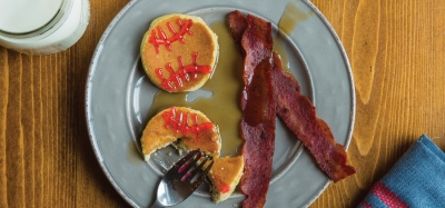 What Moms Need to Know About Summer Nutrition for Kids - 13780