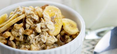 FFES-Acai Bowl and Overnight Oats - On-the-Go Breakfast Options