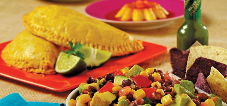 Celebrate Cinco de Mayo with a Festive Fiesta-13195