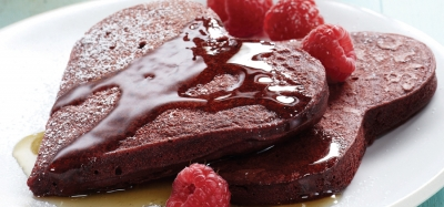 Valentine's Recipes You'll Love to Share - 13139