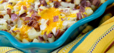 14867-Cheesy Baked Potato Casserole