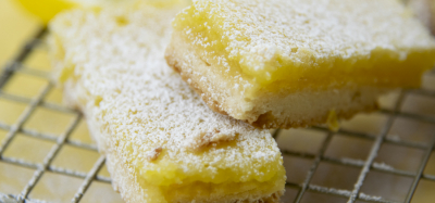FFES-LEMON-BARS