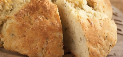 Irish Potato Bread - 07618