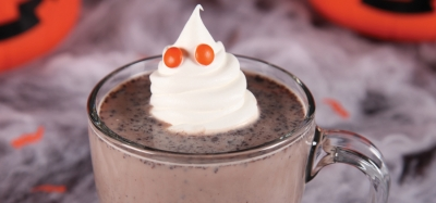 Chillingly Creative Drinks for Halloween - 11677