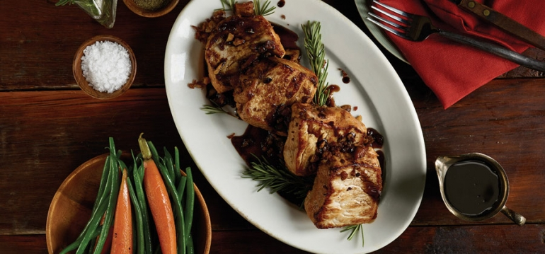 Fast, Flavorful and Festive Holiday Dishes-14522