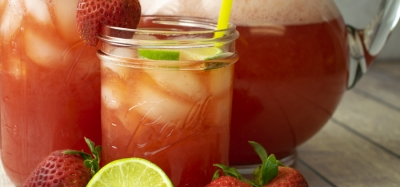 Strawberry-Spritzer-FFES