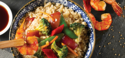 Flavorful, Fun Japanese-Inspired Lunches to Cook with Your Kids