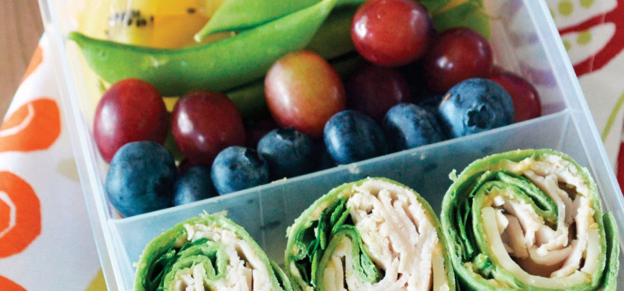 Pack a Healthier Lunchbox this School Year-14402