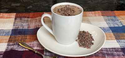 Add Protein and Immune Health Supporting Benefits to Your Coffee