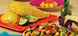 Celebrate Cinco de Mayo with a Festive Fiesta
