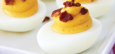 How to Create an Eggs-traordinary Easter Feast - 12581