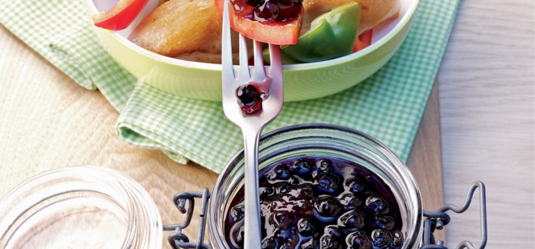 Wild About Blueberries-10135