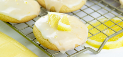 FFES-GLAZED-LEMON-COOKIES