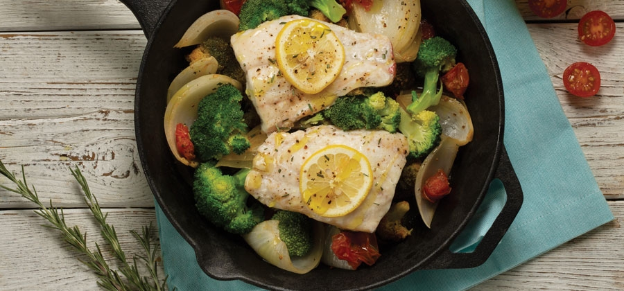 Eat Healthy with Seafood-14467